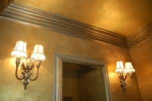 marvelous gold paint for walls 7 gold metallic wall paint