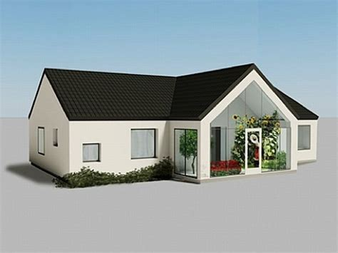 build modern modular house plans modern house design prefab home design plans modern modular home