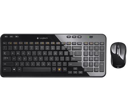Lg K270 Black accesorios de logitech para pc y mac accesorios para