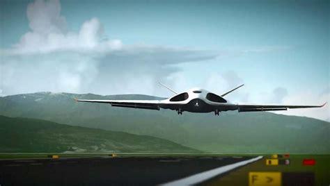 wordlesstech russian supersonic transport plane