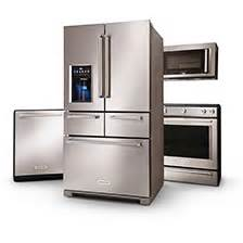 Home Depot Kitchen Suites by Appliances The Home Depot
