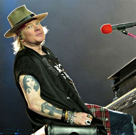 axl rose tattoos 1069 best guns n roses images on guns and