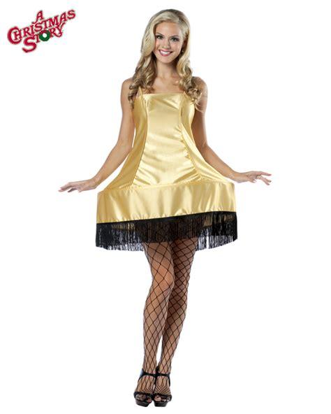 christmas story leg l costume leg l costume a christmas story costumes