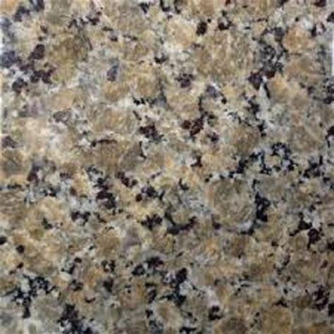 prefabricated vanity countertop builder keystone granite