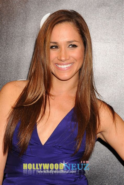 biography wikipedia meghan markle profile biography pictures news