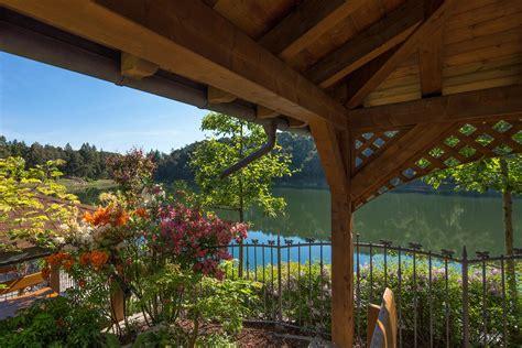 la terrazza sul lago trama beautiful la terrazza sul lago ideas house design ideas