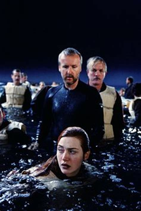 titanic film shooting 1000 images about you jump i jump on pinterest jack