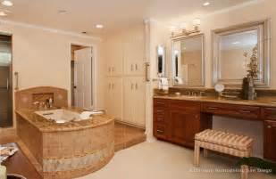 Bathroom Renovations For Small Bathrooms » Home Design 2017