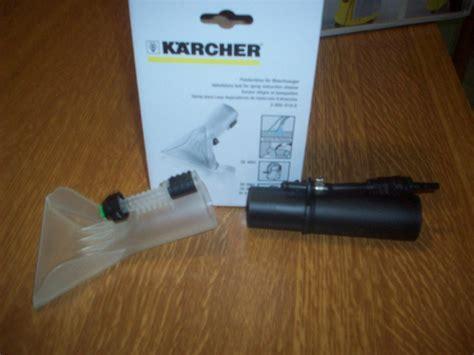 Vacuum Cleaner Karcher Se 4001 funky ou karcher se 4001 nettoyage et detailing auto
