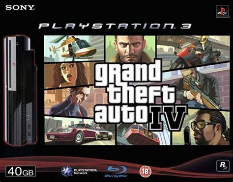 wann kommt gta 6 für ps3 grand theft auto iv box for playstation 3 gamefaqs