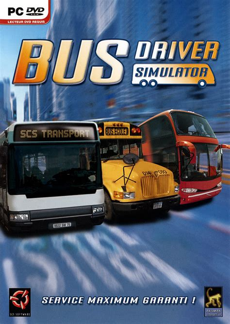 bus driver full version game for pc bus driver simulator special edation fully full version pc