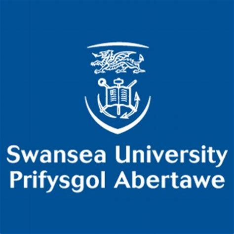 Swansea Mba by Undergraduate Masters Excellence Scholarships At Swansea