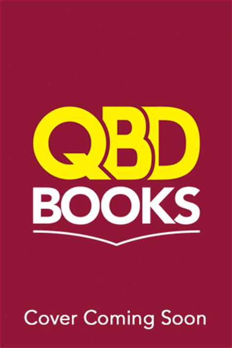 0008102384 the monogram murders the new sophie hannah books online qbd books australia s