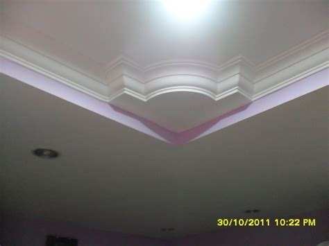 Ceiling Plaster Design by A E Renovation Works Plaster Ceiling Cornish Design For Home