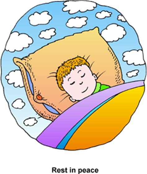 mom e votional – mission sleep impossible   eczema blues
