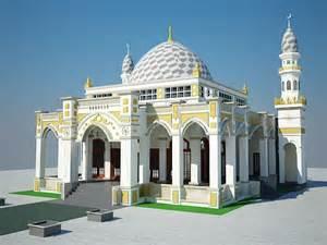 Home Design Game Cheats Rio Rachman Desain Masjid Dan Mushola