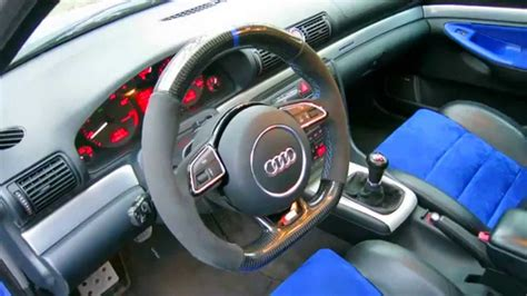 Nexon Motors Custom Carbon Fiber Flat Bottom Steering Wheel Update Now Wrapped With Alcantara