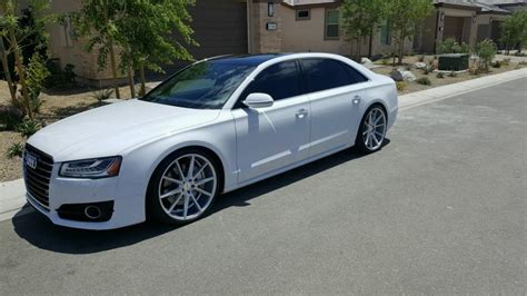 21 inch audi wheels 21 inch tires and wheels page 3 audiworld forums