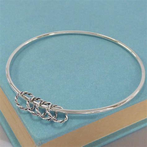 Handmade Silver Rings Uk - handmade silver wedding rings uk