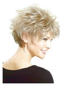 images of spikey hair for 60 spiked hair cut for women related pictures popular short