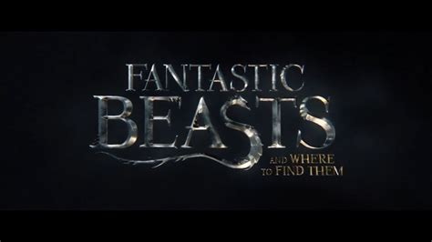 summary of fantastic beasts and where to find them by j k rowling books leftlion review fantastic beasts and where to find