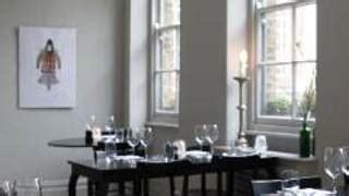 london restaurants opentable