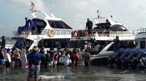 fast boat from nusa penida fast boat ke nusa penida tour murah nusa penida
