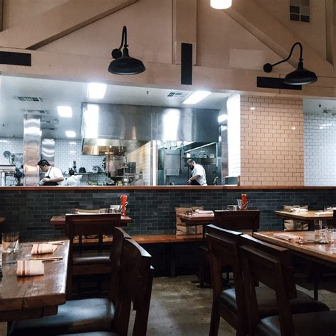 Orchard City Kitchen Cbell orchard city kitchen 4976 fotos 2041 beitr 228 ge