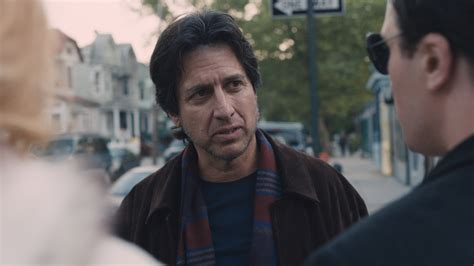 eminem movie ray romano rob the mob film review hollywood reporter