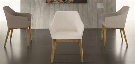 comprare sedie comprare sedie quali sedie scegliere per la