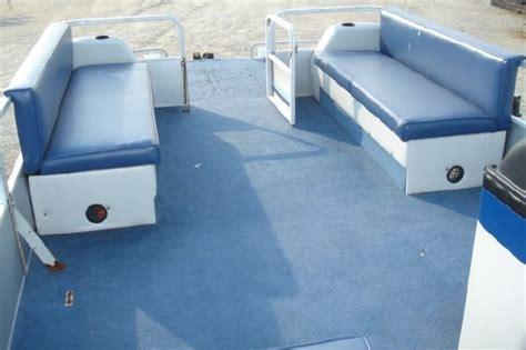 boat parts denver denver recreational marine archives boats yachts for sale