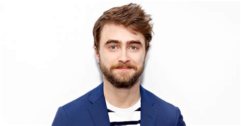 daniel radcliffe has barely spent his nearly 100m fortune