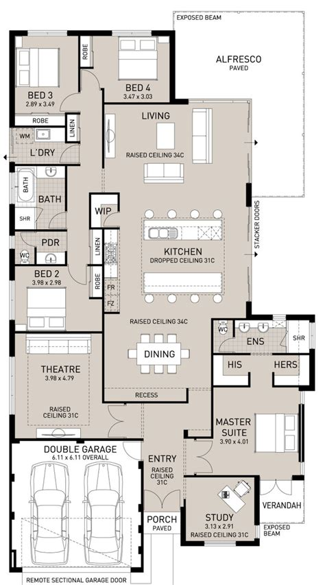 master floor plan first floor master bedroom addition plans collection with