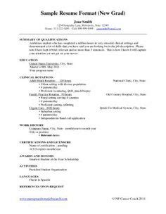 practical nursing sle resume agency nursing resume sales nursing lewesmr