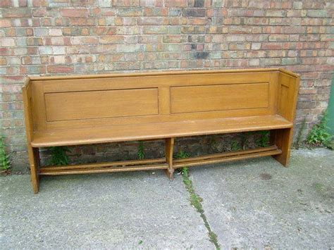 church benches for sale uk church benches for sale uk 28 images church pew oak
