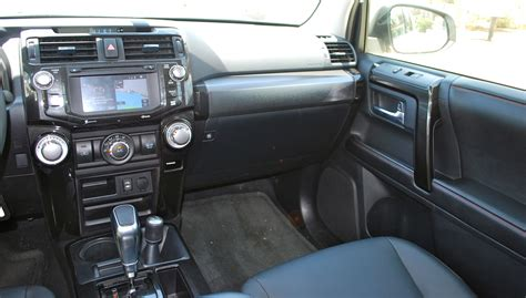icon jeep interior 100 icon jeep interior 2011 jeep wrangler gets new