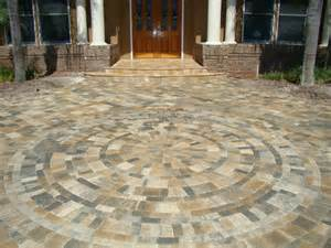 Patterns For Patio Pavers The Best Pattern Of Patio Pavers Ideas Orchidlagoon