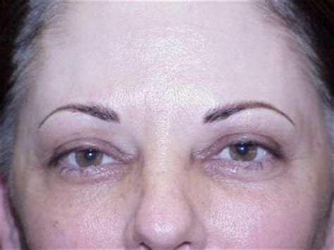 tattoo eyeliner nashville tn permanent makeup in nashville sherman aesthetic center