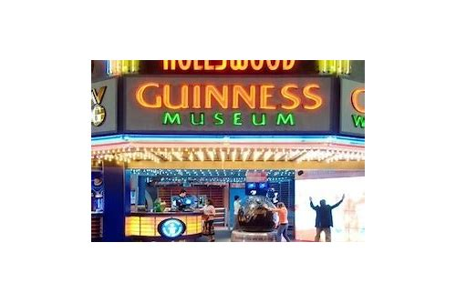 guinness world records coupon