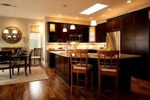Good Kitchen Cabinets Kitchen Colors With Dark Cabinets