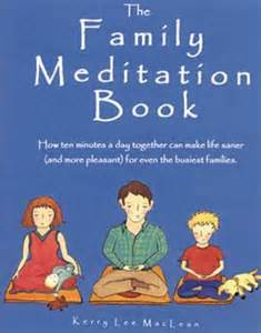 9 Best Images About Buddhism Books For Kids On Pinterest