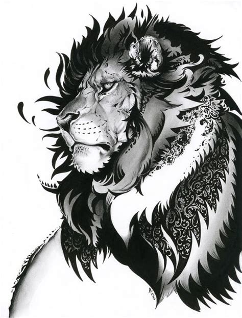 tattoo ink from charcoal 581 best images about ink charcoal pencil chalk art