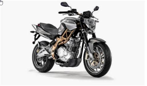Gambar Motor Terbaru 2016 by Gambar Modifikasi Motor Scorpio Z Terbaru 2016