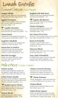 Oliva Garden Menu by Related Keywords Suggestions For Olive Garden Menu 2014