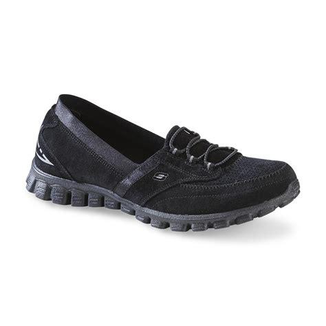 Catenzo Sandals No 076 skechers s deja vu black casual bungee sneaker shoes s shoes s sneakers