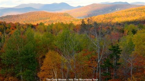 fall colors in maine maine fall foliage explore mountain fall foliage in maine