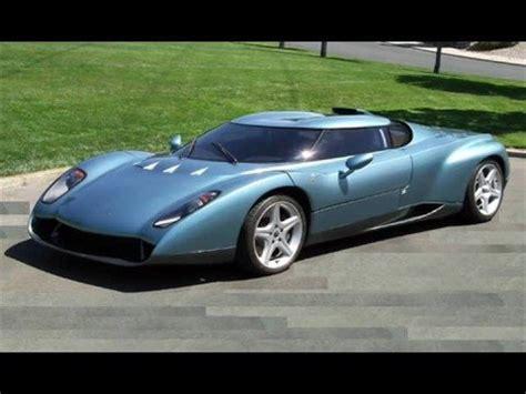 carros modernos para para perfil de fotos de carros modernos imagenes de automoviles modernos imagui