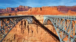 Grand canyon tours official site grand canyon helicopter tours