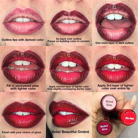 lipsense lip color 263 best lipsense sensations images on lip