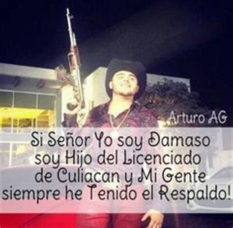 imagenes vip groseras 1000 images about puro culiacan on pinterest el chapo